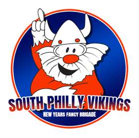South Philly Vikings NYB