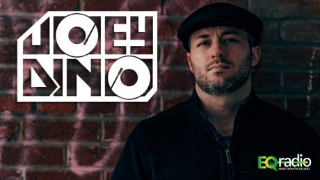 DJ Joey Dino