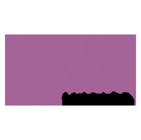 Romeo & Juliet's Gift's