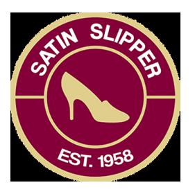 Satin Slipper NYB