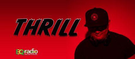 ThrillShow