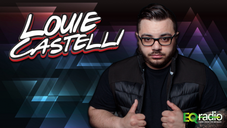 Louie Castelli