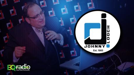 DJ Johnny Looch
