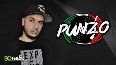 DJ Punzo