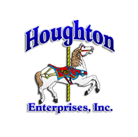 Houghton Enterprises, LLC.