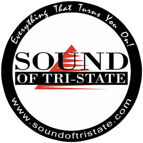 The Sound of TriState